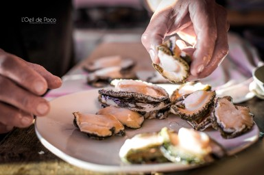 L'OeildePaco-Septentrionaux-cuisine (15)