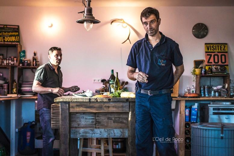 L'OeildePaco-Septentrionaux-cuisine (18)