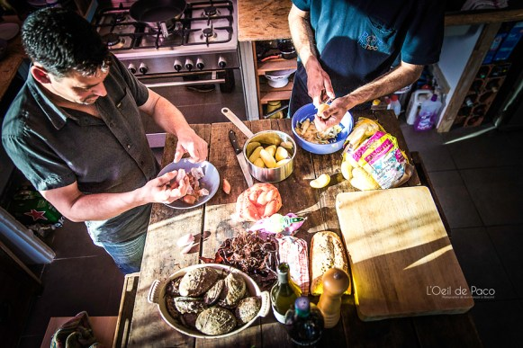 L'OeildePaco-Septentrionaux-cuisine (2)