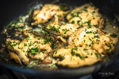 L'OeildePaco-Septentrionaux-cuisine (22)
