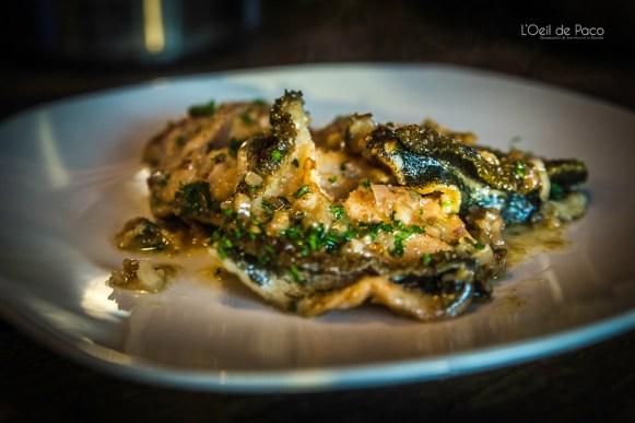 L'OeildePaco-Septentrionaux-cuisine (24)