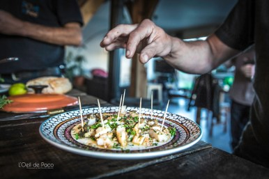 L'OeildePaco-Septentrionaux-cuisine (28)