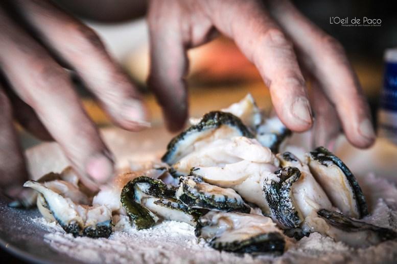 L'OeildePaco-Septentrionaux-cuisine (33)