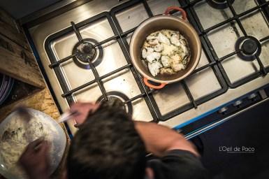 L'OeildePaco-Septentrionaux-cuisine (34)
