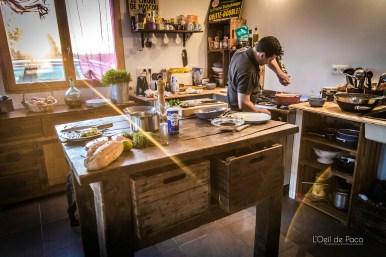 L'OeildePaco-Septentrionaux-cuisine (37)