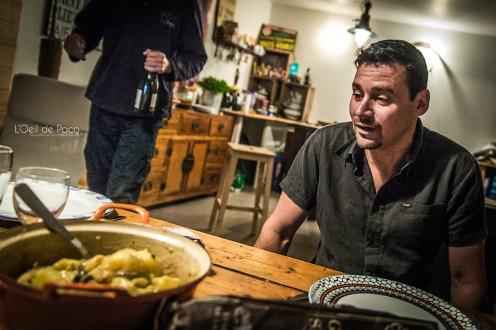 L'OeildePaco-Septentrionaux-cuisine (41)