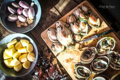 L'OeildePaco-Septentrionaux-cuisine (9)