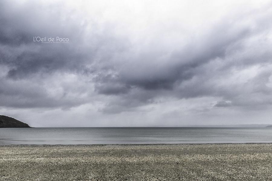 Photo #145 – Bleu-Gris