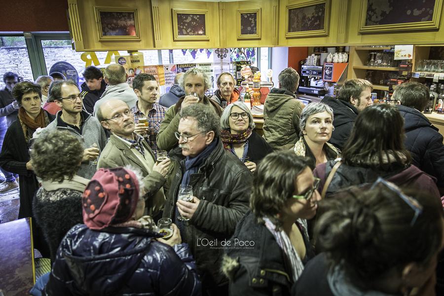 Echange Cavan-Peillac - Reportage (37)