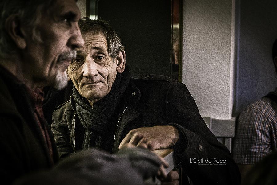 Echange Cavan-Peillac - Reportage (39)