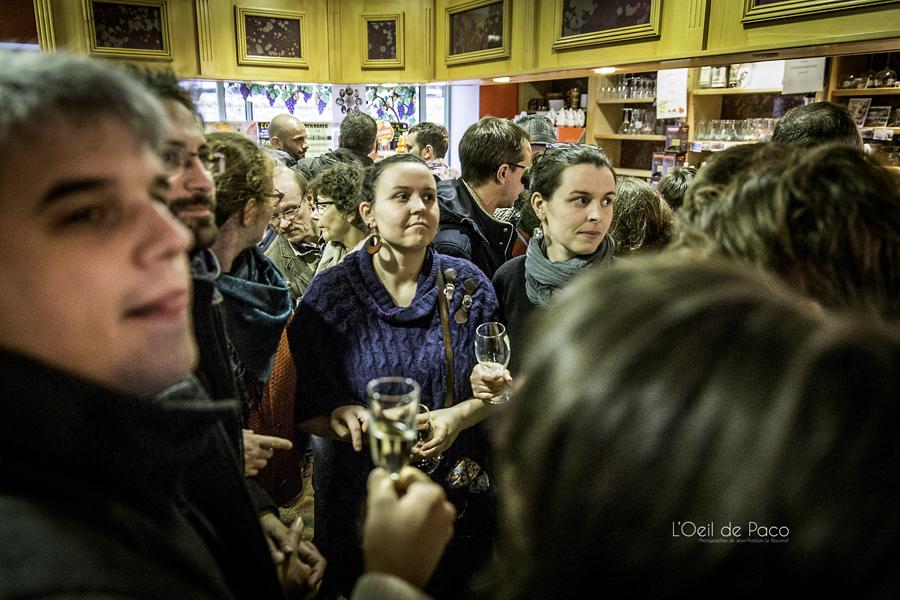 Echange Cavan-Peillac - Reportage (43)