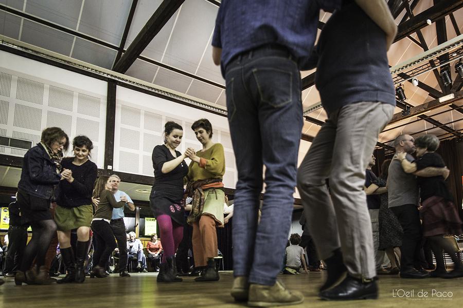 Echange Cavan-Peillac - Reportage (56)