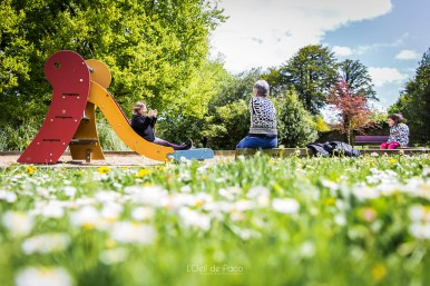 Photo #154 - Jardin d'enfants
