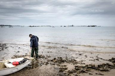 Photo #153 – Pêcheur de homard