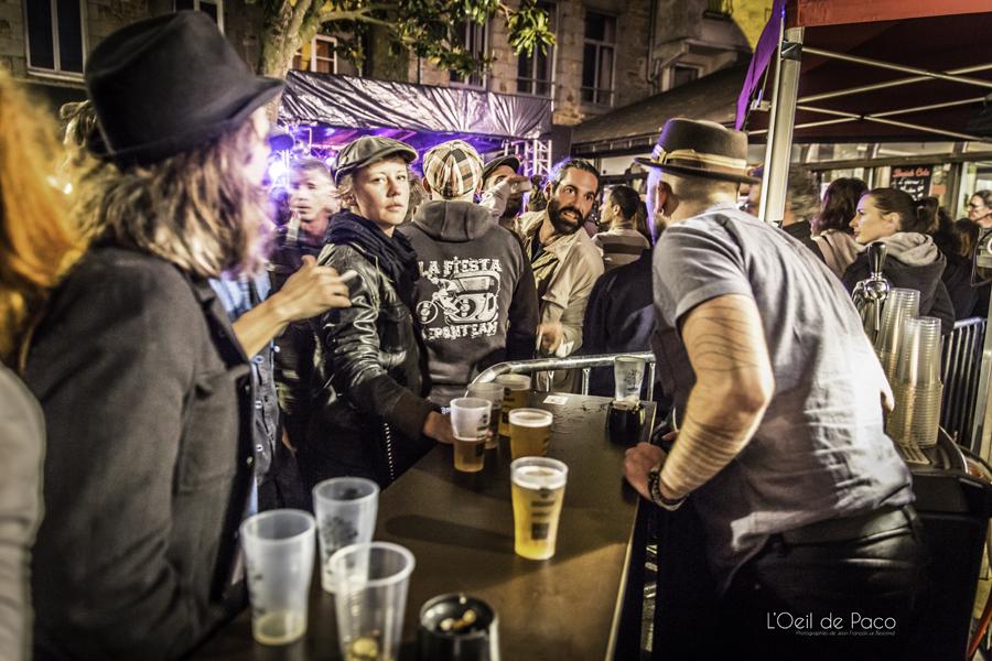 L'Oeil de Paco - Festival Art Rock 2015 (103)
