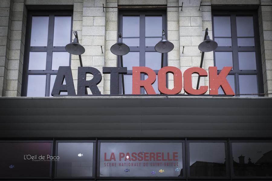 L'Oeil de Paco - Festival Art Rock 2015 (11)