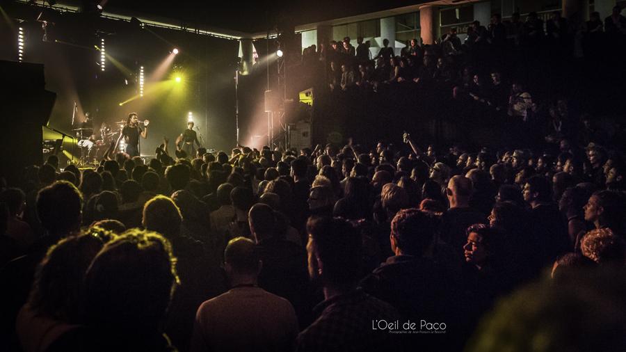 L'Oeil de Paco - Festival Art Rock 2015 (110)
