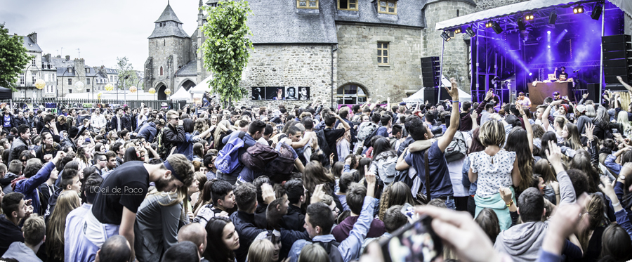 L'Oeil de Paco - Festival Art Rock 2015 (111)