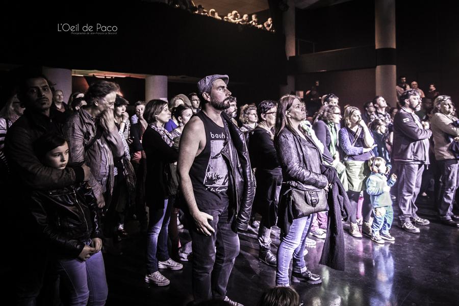 L'Oeil de Paco - Festival Art Rock 2015 (32)