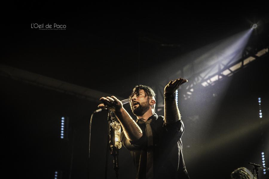 L'Oeil de Paco - Festival Art Rock 2015 (34)