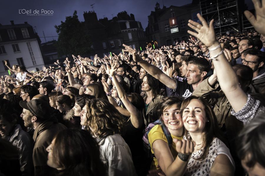 L'Oeil de Paco - Festival Art Rock 2015 (46)