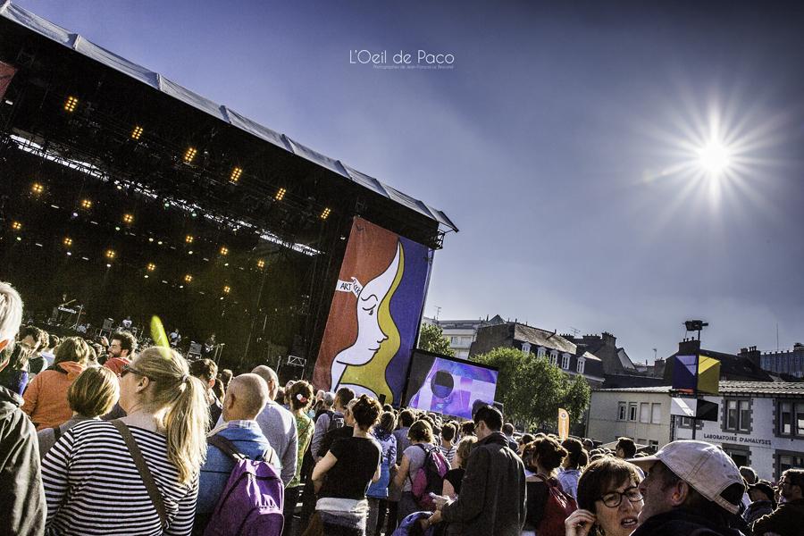 L'Oeil de Paco - Festival Art Rock 2015 (70)