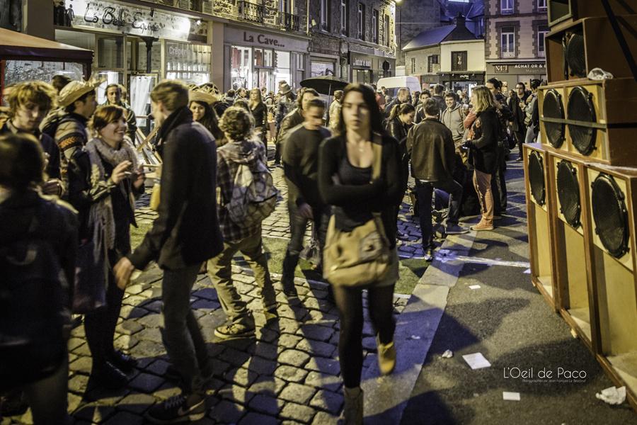 L'Oeil de Paco - Festival Art Rock 2015 (74)