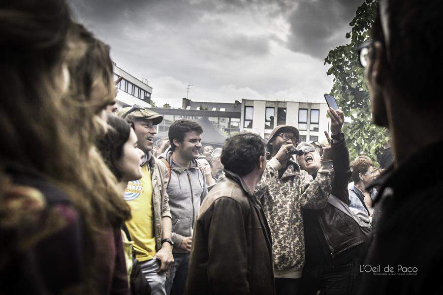 L'Oeil de Paco - Festival Art Rock 2015 (93)