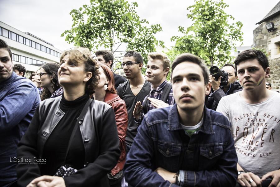 L'Oeil de Paco - Festival Art Rock 2015 (94)