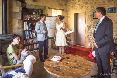 L'Oeil de Paco - Mariage de Thomas et Elise (30)