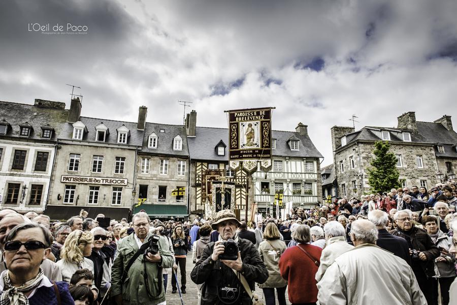 L'Oeil de Paco - Saint-Yves 2015 (103)