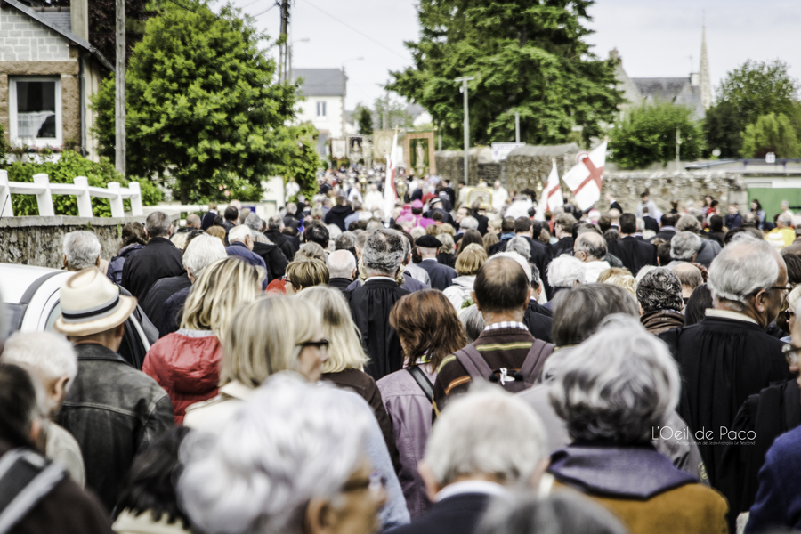 L'Oeil de Paco - Saint-Yves 2015 (148)