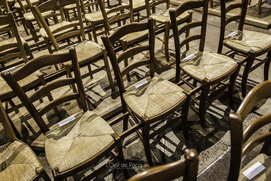 L'Oeil de Paco - Saint-Yves 2015 (19)