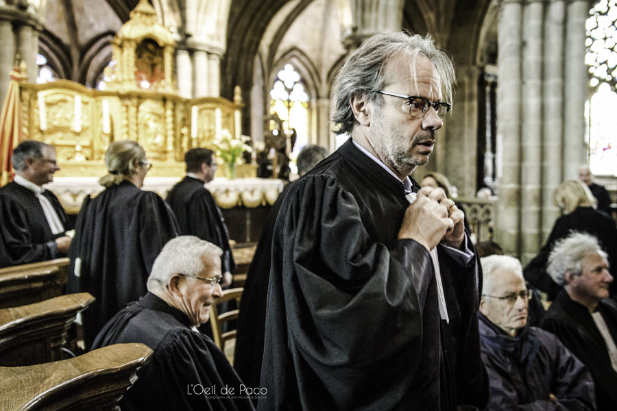 L'Oeil de Paco - Saint-Yves 2015 (45)
