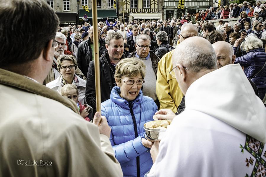 L'Oeil de Paco - Saint-Yves 2015 (82)