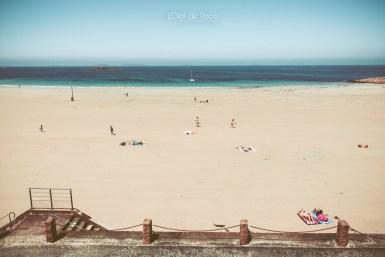 Photo #184 - L'été s'ra chaud... ou pas