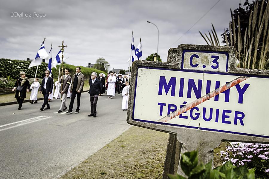 L'Oeil de Paco - Saint-Yves 2015 (179)
