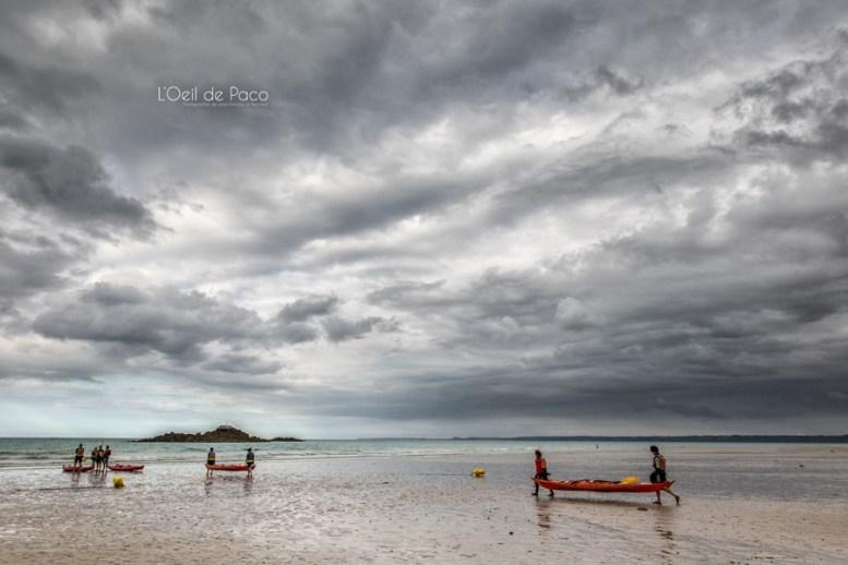 Photo #213 - Sortie Kayak