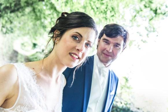 L'Oeil de Paco - Photographies de Jean-François Le Bescond - Mariage - Couple
