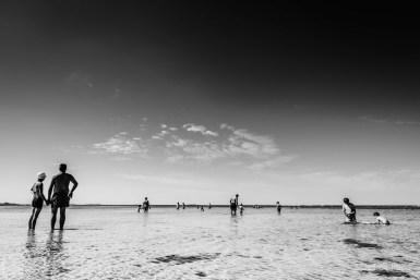 Photo #223 – Souviens-toi l'été dernier