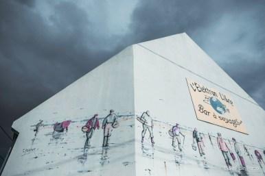 L'Oeil de Paco - Bar en Tongs - Elektron Libre 2015 (10)