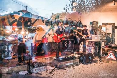 L'Oeil de Paco - Bar en Tongs - Elektron Libre 2015 (13)
