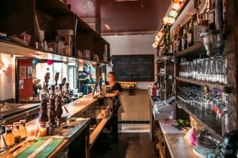 L'Oeil de Paco - Bar en Tongs - Elektron Libre 2015 (5)