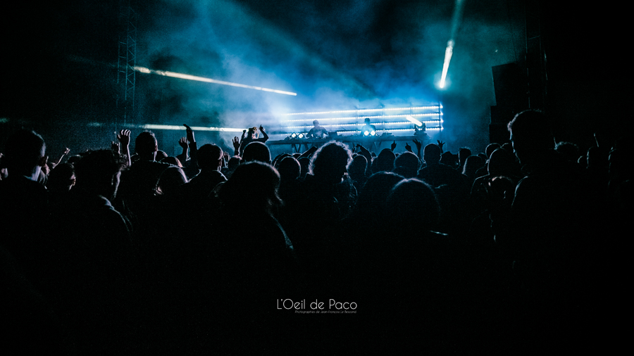 L'Oeil de Paco - Festical Chausse Tes Tongs 2015 (160)