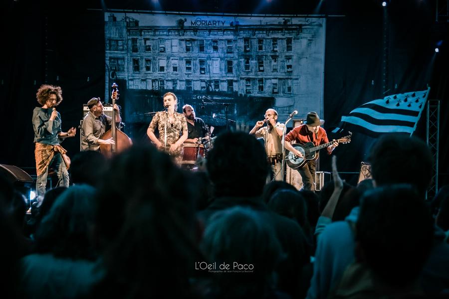L'Oeil de Paco - Festical Chausse Tes Tongs 2015 (18)