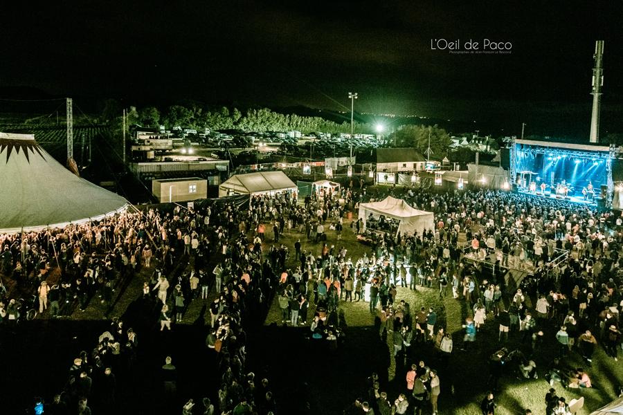 L'Oeil de Paco - Festical Chausse Tes Tongs 2015 (32)