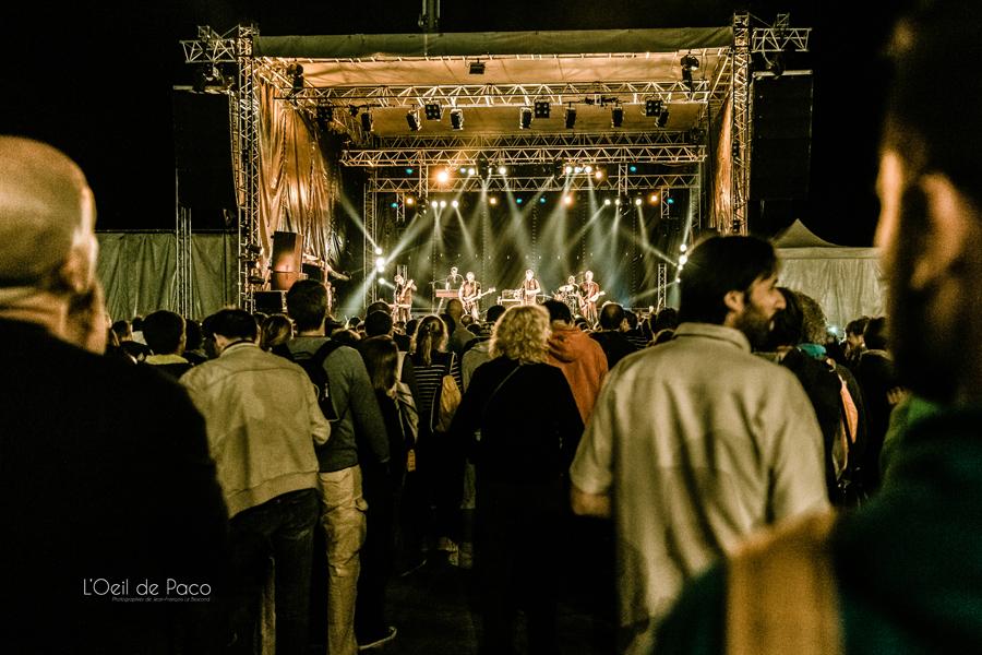 L'Oeil de Paco - Festical Chausse Tes Tongs 2015 (49)