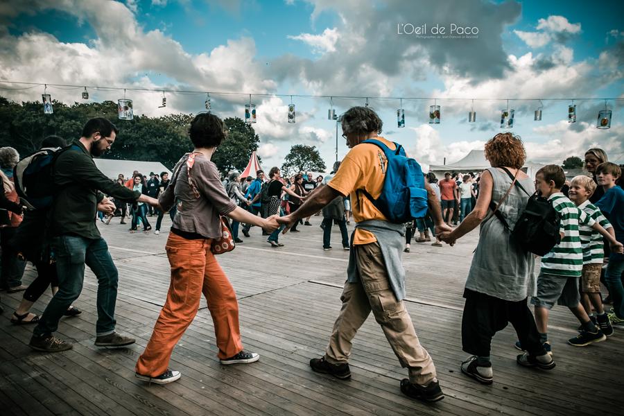 L'Oeil de Paco - Festical Chausse Tes Tongs 2015 (7)