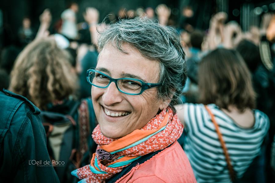 L'Oeil de Paco - Festical Chausse Tes Tongs 2015 (97)