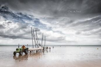 Photo #246 – Tracto-boats
